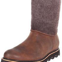 Nib Sorel Mad Slip Boot Pull on Mens 8 8.5 9 10 Photo