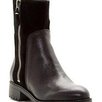Nib via Spiga Eartha Leather Boot 10 290 Photo