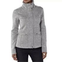 Nice Patagonia Better Sweater Moto Full Zip Fleece Jacket Womens Sz Xs Photo