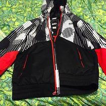Nike 6.0 Kampai Akroe Piano Snowboard Snow Ski Jacket M -160 Burton Photo