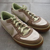 Nike 6.0 Sneakers Men's Shoes Size  12  Photo