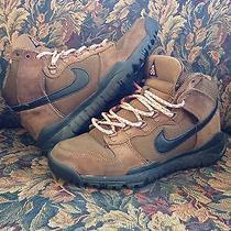 Nike Acg Oms Photo