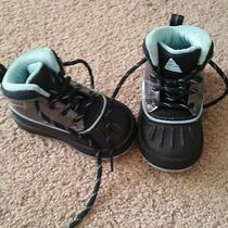 Nike Acg Size 5 Infant Photo