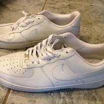 Nike Air 12 Photo