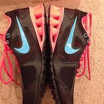 Nike Air Alvord Photo