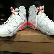 Nike Air Basketball Sneakers  Photo