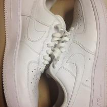 Nike Air Force 1 Photo
