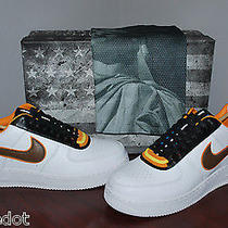 Nike Air Force 1 Low Sp X Riccardo Tisci