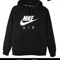 Nike Air Hoodie Photo