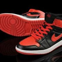 Nike Air Jordan 1 Retro Any Size Photo