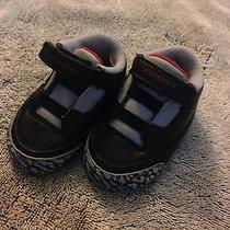 Nike Air Jordan 3 Retro Photo