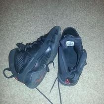 Nike Air Jordan 9 Photo