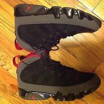 Nike Air Jordan Retro 12 Photo