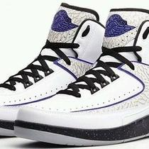 Nike Air Jordan Retro 9.5 Photo