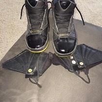Nike Air Jordan Retro Xvi  Photo