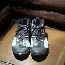 Nike Air Jordans Sneakers Shoe Size 10.5 M 10 1/2 Acc Air Jordan Collection  Photo