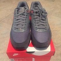 Nike Air Max 1 Photo