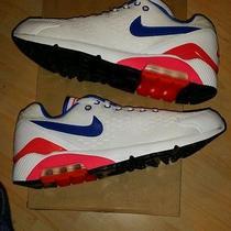 Nike Air Max 180 Em Size 12 Photo