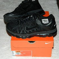 Nike Air Max 2011 Photo