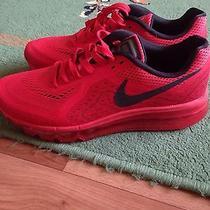 Nike Air Max 2014 10us Photo