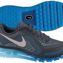 Nike Air Max 2014 Photo