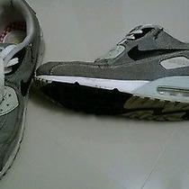 Nike Air Max 90 Photo