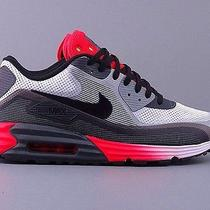 Nike Air Max 90 Lunar Photo