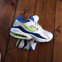 Nike Air Max 93 us6.5 Air Max 1 Huarache Free Photo