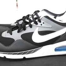 Nike Air Max Correlate Ns Men's Running Shoes Size 101112 Black Photo