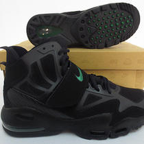 Nike Air Max Express Gs Youth 7 Boys Shoes Grade School Recess Sneakers Running Photo