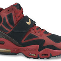 Nike Air Max Express Men's Training Shoes Size 11 Photo