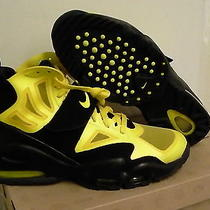 Nike Air Max Express Size 10.5 Running Shoes New  Photo