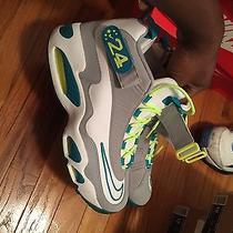 Nike Air Max Griffey 1 Photo