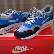 Nike Air Max Lunar1 Size 11us Photo