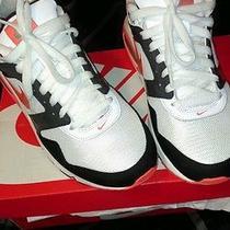 Nike Air Max Navigate Photo