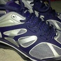 Nike Air Max Size 10 Photo