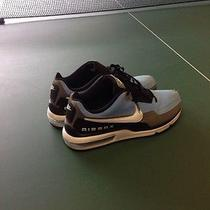 Nike Air Max Size 11.5 Photo