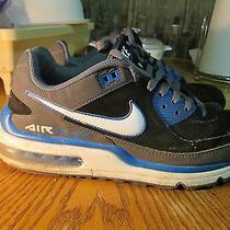 Nike Air Max Size 9 Photo