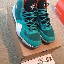 Nike Air Penny v (5)