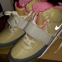 Nike Air Yeezy Photo