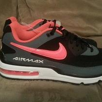 Nike Airmax  Photo