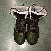 Nike Boot Acg Photo
