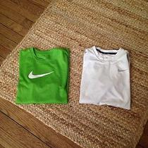 Nike Boys Shirts Photo