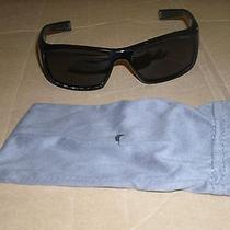 Nike Brazen Sunglasses Photo