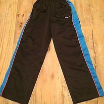 Nike Children's Athletic Pants Photo