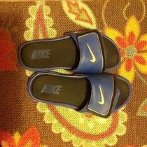 Nike Comfort Slide 2 Photo