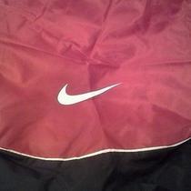 Nike Drawstring Bag Photo