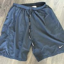 Nike Dri Fit Shorts Photo