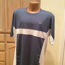 Nike Dri Fit T-Shirt Photo