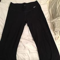 Nike Dry Fit Pants Photo